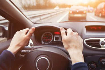 4 must have car accessories