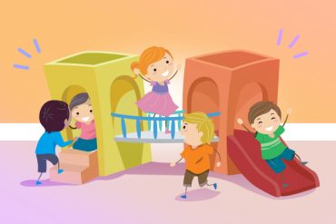 play date ideas in manila