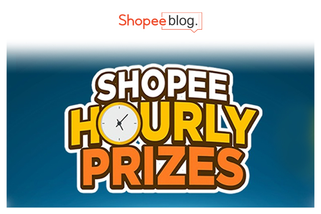 shopee game tips hourly
