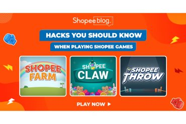shopee game hacks