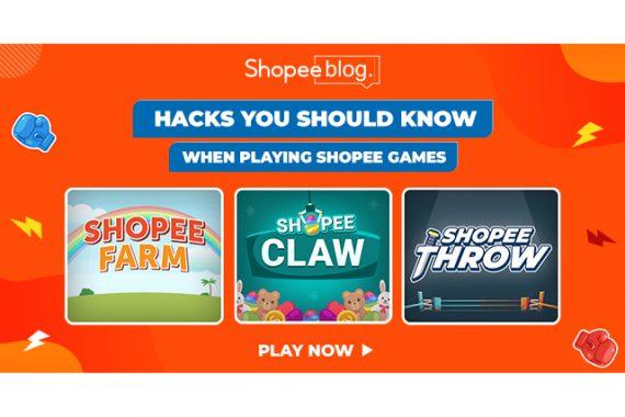 shopee game hacks