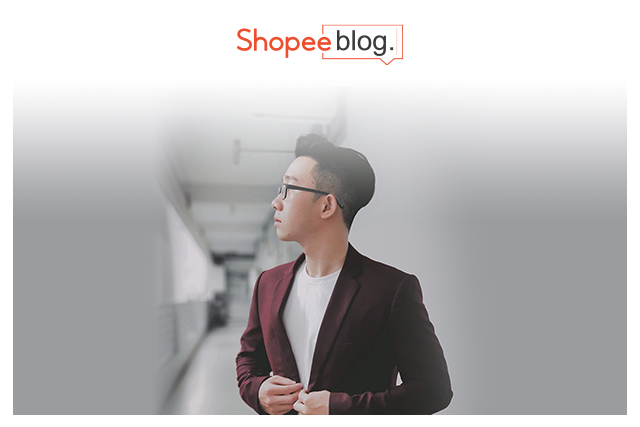Shopee 8.8 date night at home outfit