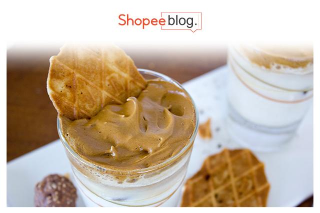nestle all purpose cream recipes dalgona coffee