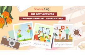 grandparents day banner