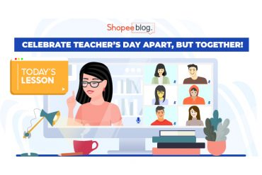 celebrate teacher's day