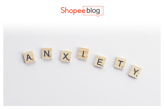 Unique New Year's Resolutions Lessen Anxiety