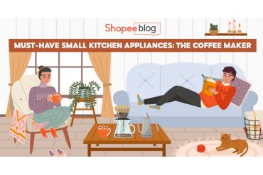 small home appliances coffee maker