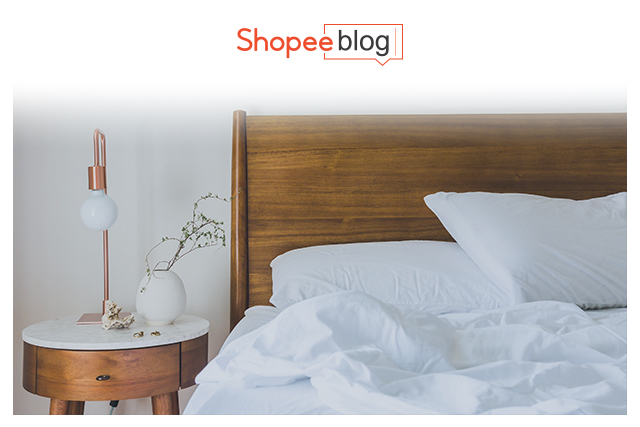 how to sleep well with mattress topper
