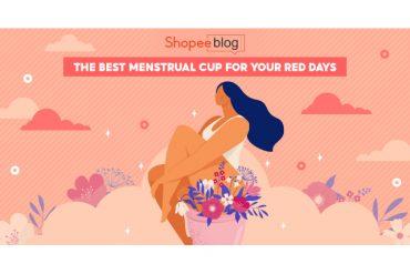 best menstrual cup
