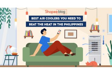 best air coolers