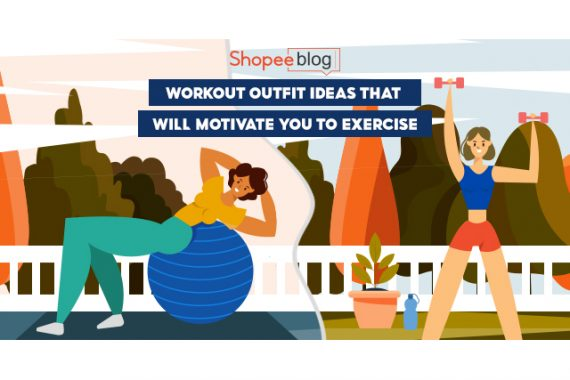 workout outfit ideas