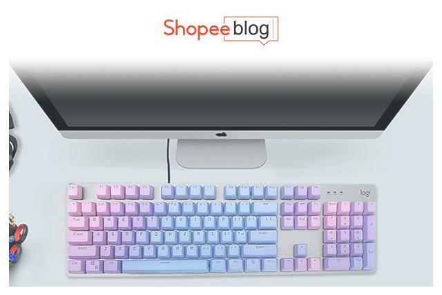 custom mechanical keyboard
