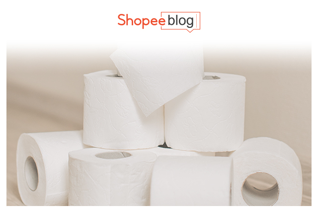 tissue roll arts and craft
