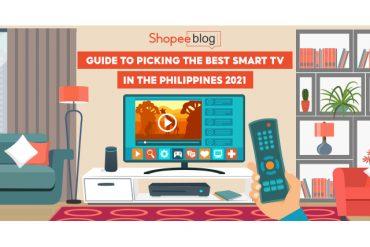 best smart tv philippines