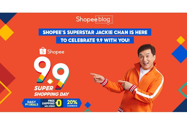 shopee superstar
