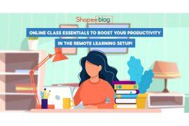 online class essentials