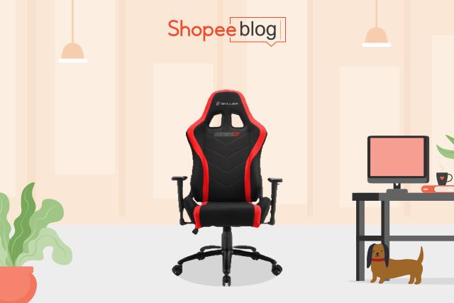 sharkoon skiller sgs2 gaming chair